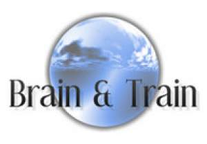 Infos zu Brain & Train GbR